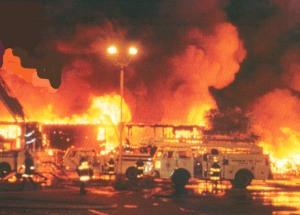 big fire 1