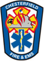 CFEMS Logo