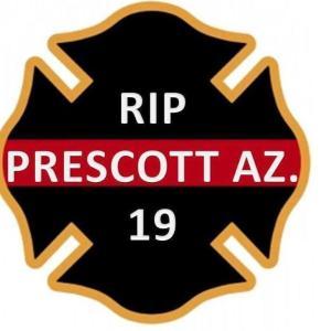 RIP Prescott 19