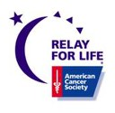 ACS Relay for Life Logo